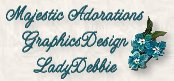 GraphicsDesign LadyDebbie